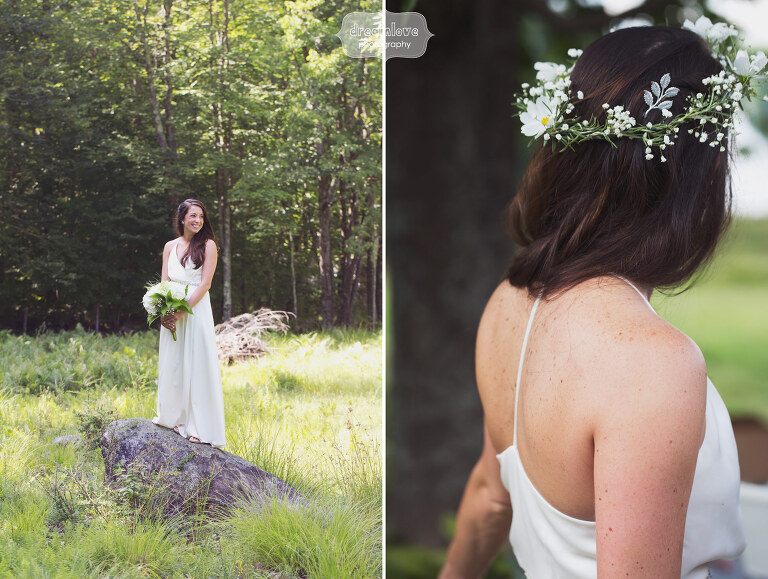 backyard-nh-wedding-film-photography-11