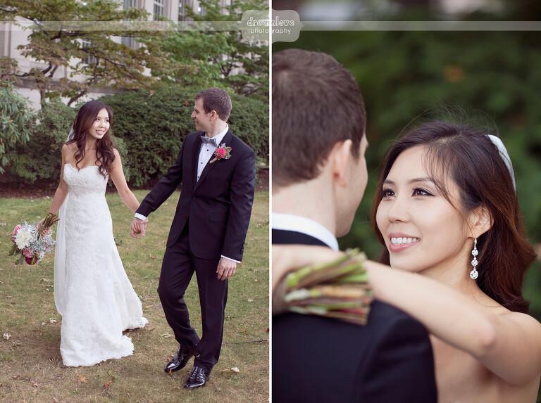 nature-MIT-wedding-photography-11