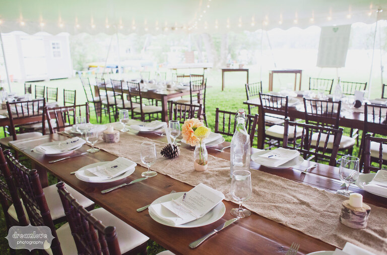 backyard-nh-wedding-film-photography-21