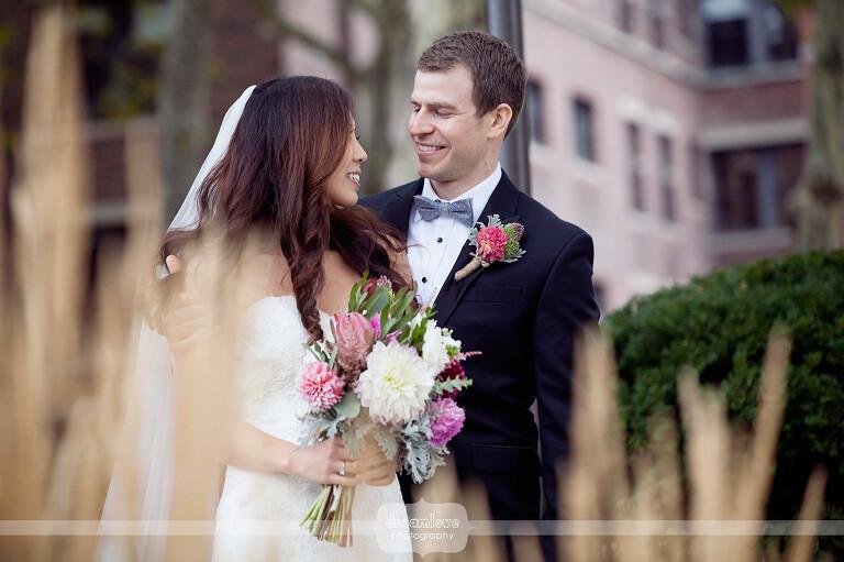 nature-MIT-wedding-photography-31