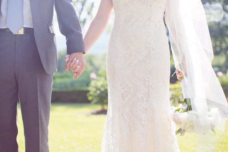 hildene-vt-wedding-photography-42