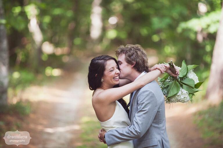 backyard-nh-wedding-film-photography-12