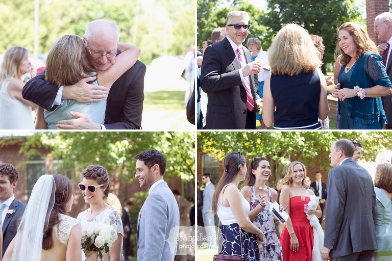 hildene-vt-wedding-photography-22
