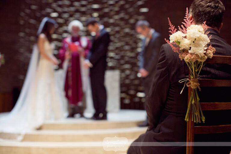 nature-MIT-wedding-photography-22