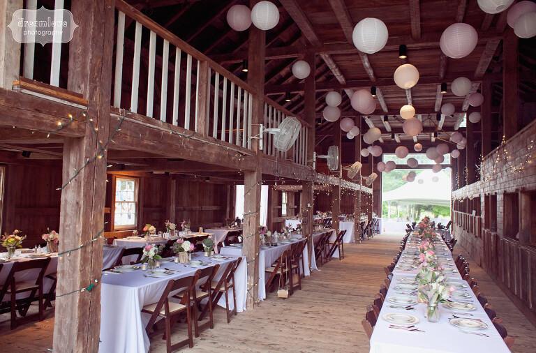 moody-mountain-farm-nh-wedding-32