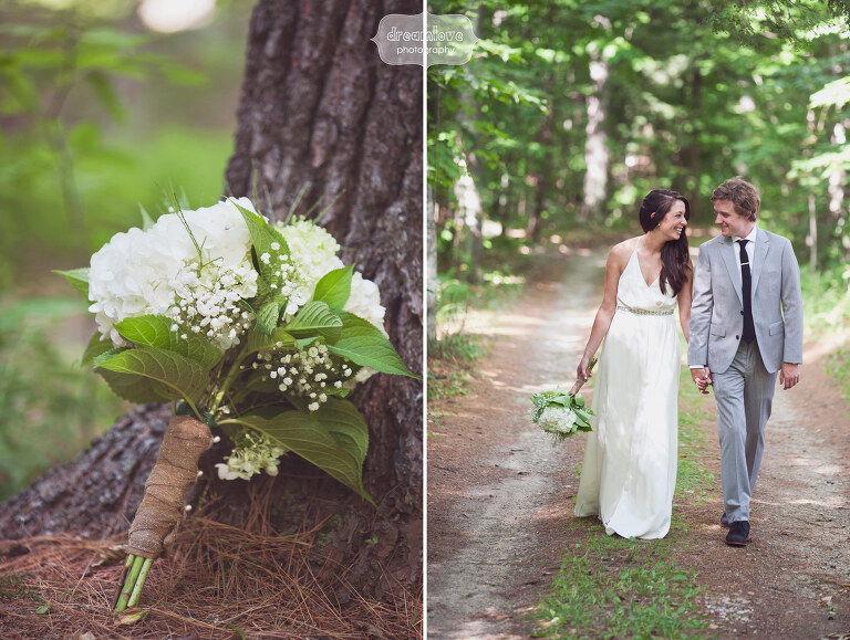backyard-nh-wedding-film-photography-13