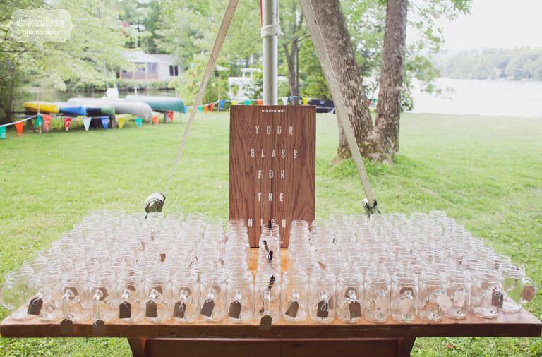 backyard-nh-wedding-film-photography-23