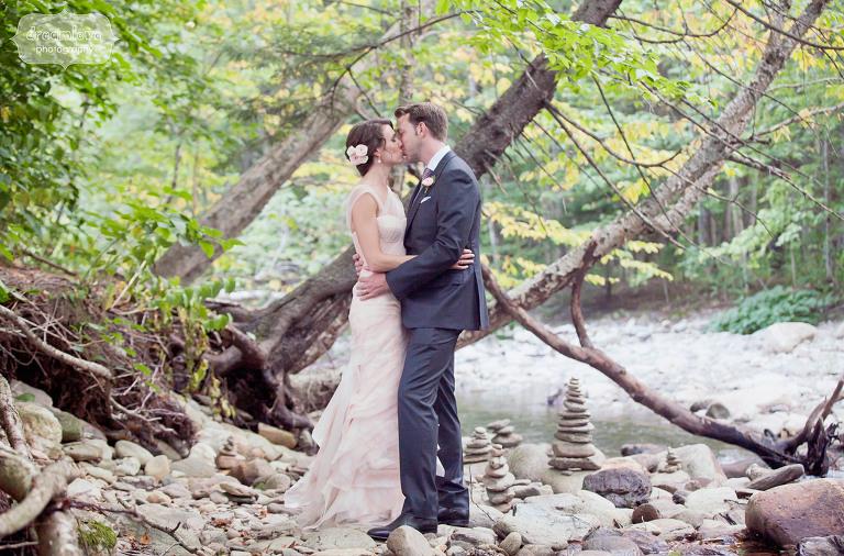 rustic-wedding-topnotch-resort-vt-33