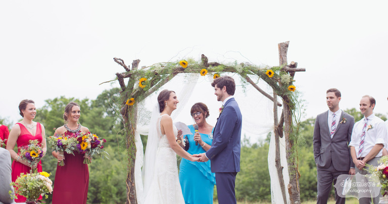 rustic-nh-wedding-photographer-14