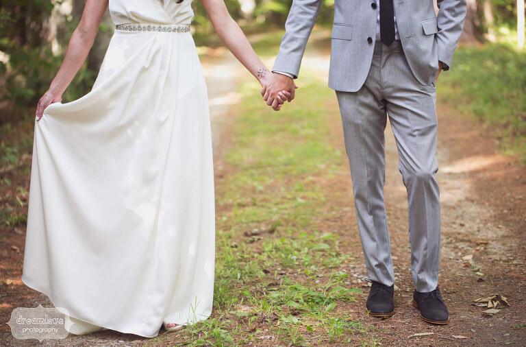 backyard-nh-wedding-film-photography-14