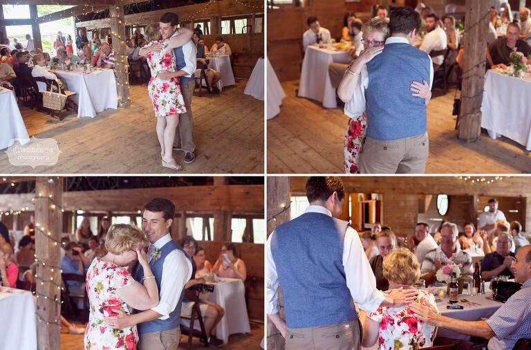 moody-mountain-farm-nh-wedding-55