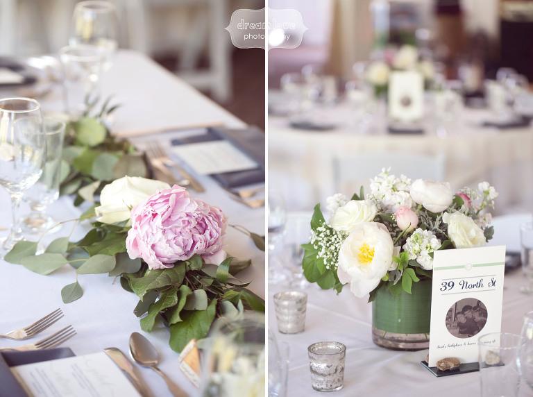 hildene-vt-wedding-photography-25