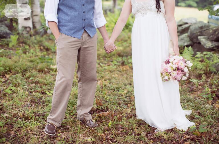 moody-mountain-farm-nh-wedding-16