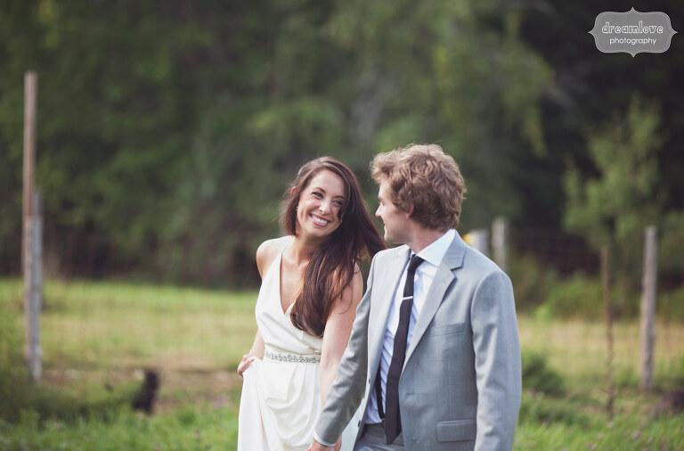 backyard-nh-wedding-film-photography-16