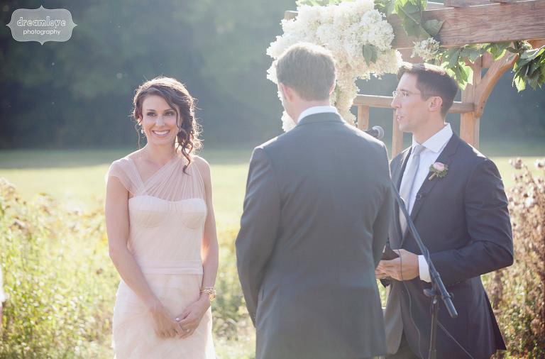 rustic-wedding-topnotch-resort-vt-26