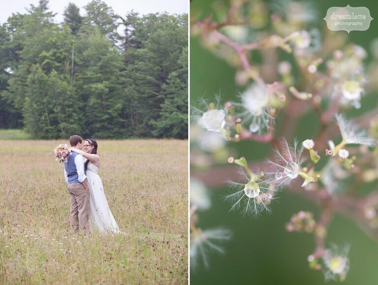 moody-mountain-farm-nh-wedding-17
