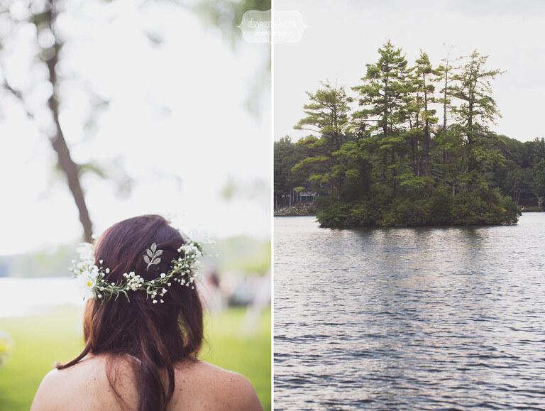 backyard-nh-wedding-film-photography-17