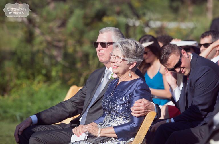 rustic-wedding-topnotch-resort-vt-27