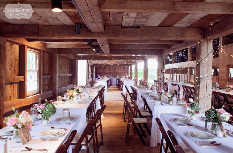 moody-mountain-farm-nh-wedding-37
