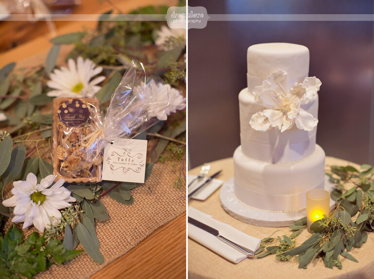 nature-MIT-wedding-photography-37