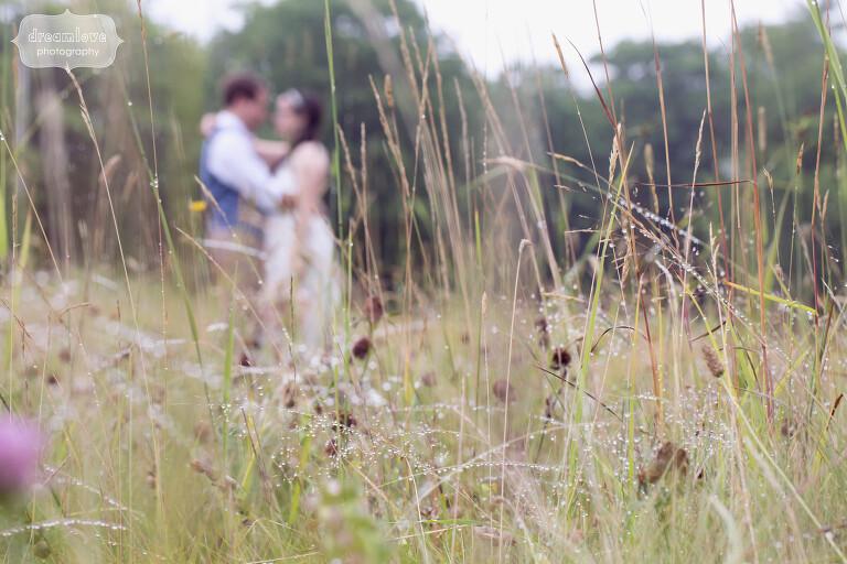 moody-mountain-farm-nh-wedding-18