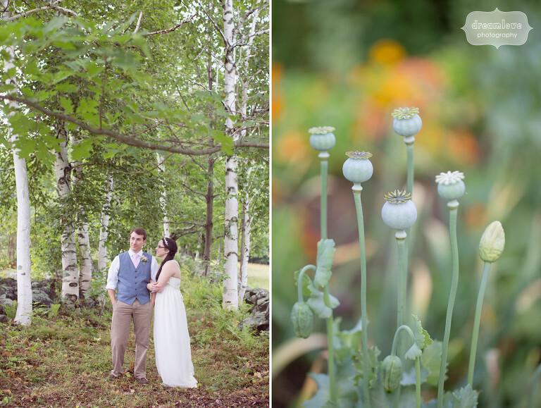 moody-mountain-farm-nh-wedding-19
