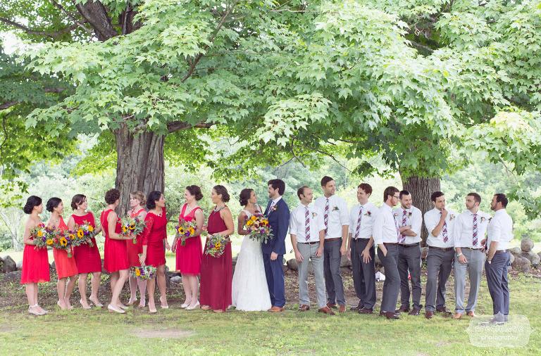 rustic-nh-wedding-photographer-39