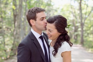 happy wedding picture ideas