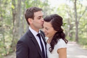 happy wedding picture ideas