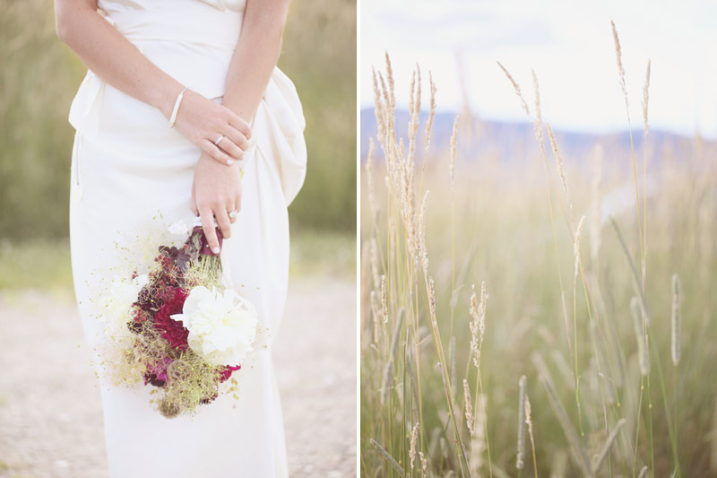 f-ethereal-wedding-photography-ma-02