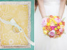 f ethereal wedding photography ma 041 96x72 Recent Favorites