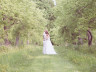 f ethereal wedding photography ma 051 96x72 Recent Favorites