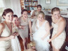 f ethereal wedding photography ma 091 96x72 Recent Favorites