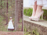 f ethereal wedding photography ma 121 96x72 Recent Favorites