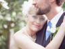 f ethereal wedding photography ma 191 96x72 Recent Favorites