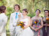 f ethereal wedding photography ma 251 96x72 Recent Favorites