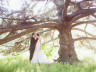 f ethereal wedding photography ma 271 96x72 Recent Favorites