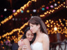 f ethereal wedding photography ma 311 96x72 Recent Favorites