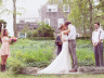 f ethereal wedding photography ma 331 96x72 Recent Favorites