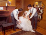 f ethereal wedding photography ma 521 96x72 Recent Favorites