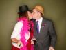 open air wedding photobooth ma vt nh ct 071 96x72 Photobooth