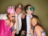 open air wedding photobooth ma vt nh ct 151 96x72 Photobooth