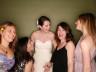 open air wedding photobooth ma vt nh ct 171 96x72 Photobooth