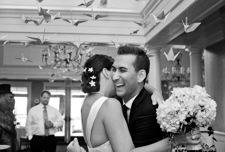 Luv Israni Wedding Photography: Rustic Anthropologie Outdoor Wedding