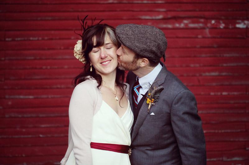 farm-vermont-wedding-barn-photography-01