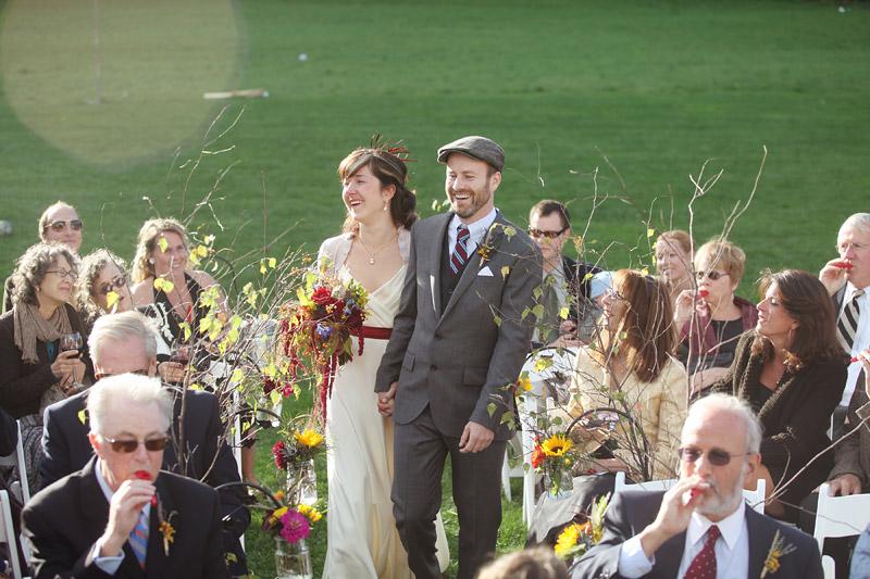 farm-vermont-wedding-barn-photography-02