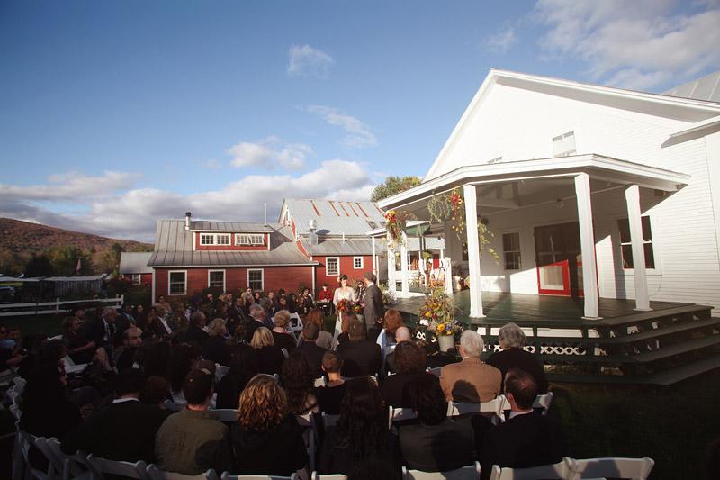 farm-vermont-wedding-barn-photography-03