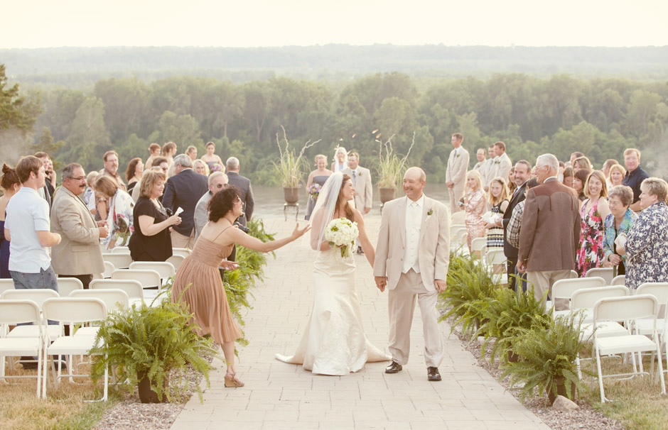 Les Bourgeois Wedding Photography Vintage Rustic Anthropologie