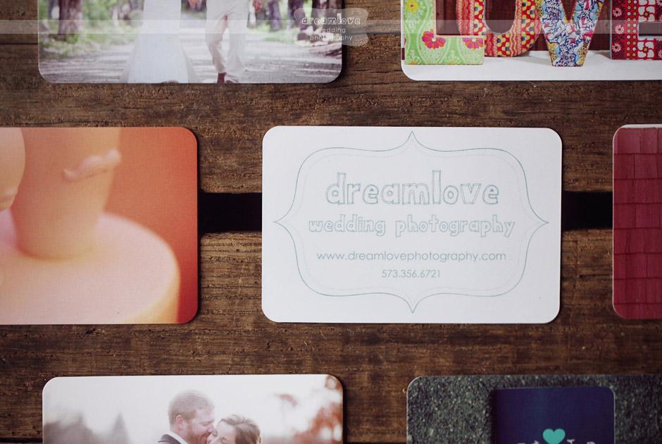 vintage wedding business cards moo 003 New promo business cards... Mooooh la la!