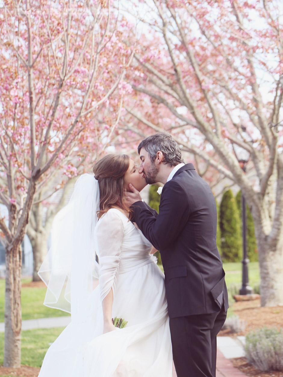 Cape Cod Wedding Photography: Rustic & Romantic Cape Cod, MA Wedding Photography